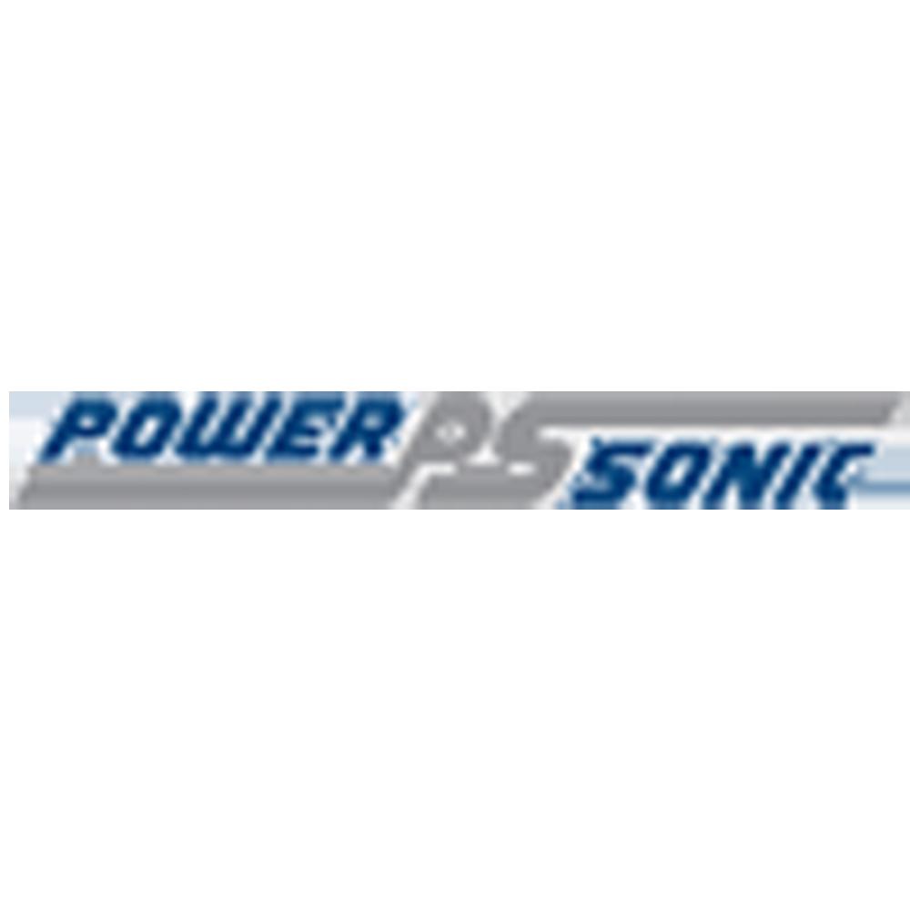Powersonic