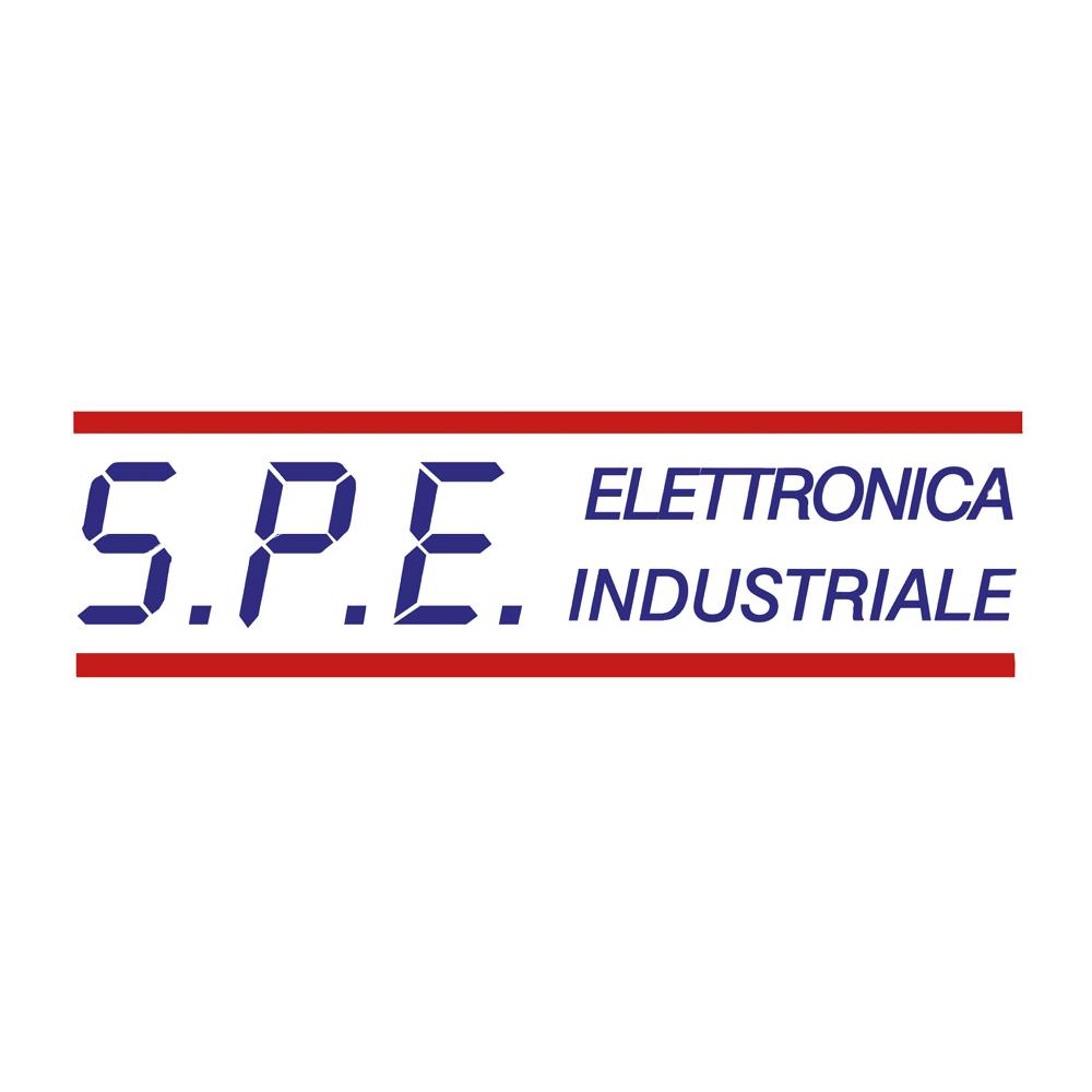 S.P.E.